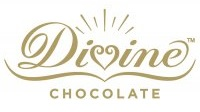 Divine Chocolate Logo 2
