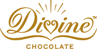 Divine_Chocolate_logo