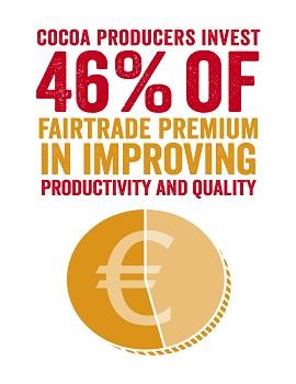 FairTradeStats4