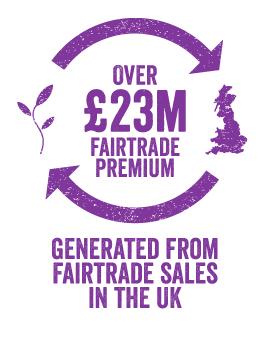 FairTradeStats5