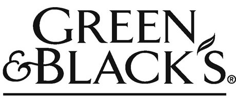 Green-and-blacks-logo