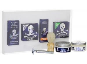 BlueBeards Revenge gift set