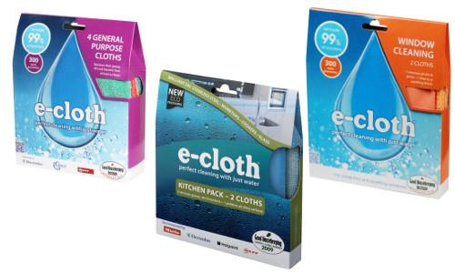 e-cloth-1