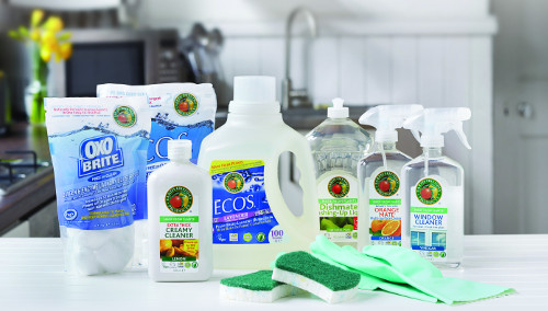 earth-friendly-products-range-1
