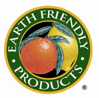 earth-friendly-products