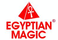 egyptian_magic_logo