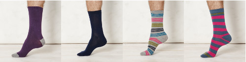 fathers-day-bamboo-socks
