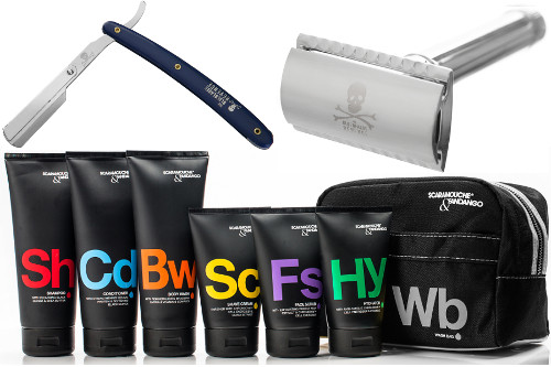 fathers-day-ethical-skin-care