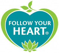 follow-your-heart-veganegg-logo-ESS