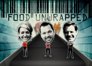 food-unwrapped