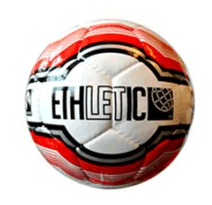 Fairtrade Football