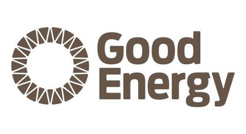 good-energy-logo
