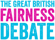 great-british-fairness-debate-logo