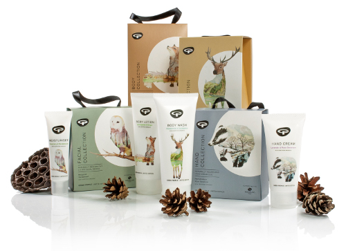 green-people-woodland-trust-gift-sets