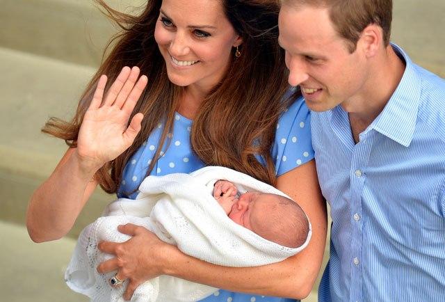 i.0.prince-george-royal-baby
