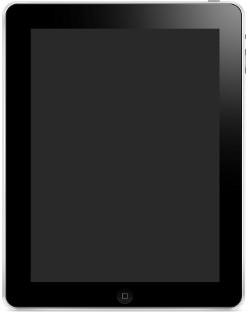 iPad-2010