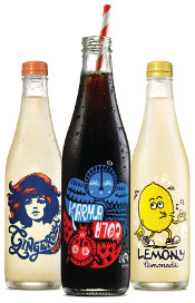 karma cola group