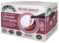 kilnder wine kit