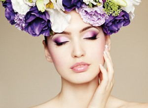 natracare-beauty-sell
