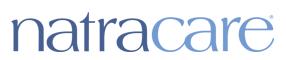 natracare-logo