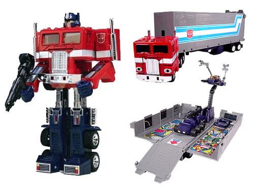 optimus-prime-action-figure-1985