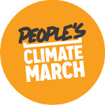 pcm-march-logo-badge