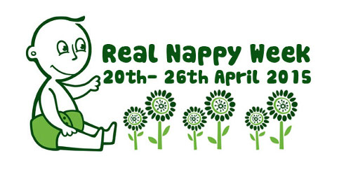 real-nappy-week