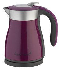 Vektra Eco Kettle