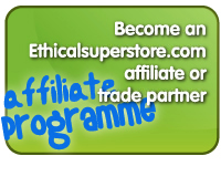Become an ethicalsuperstore.com affiliate
