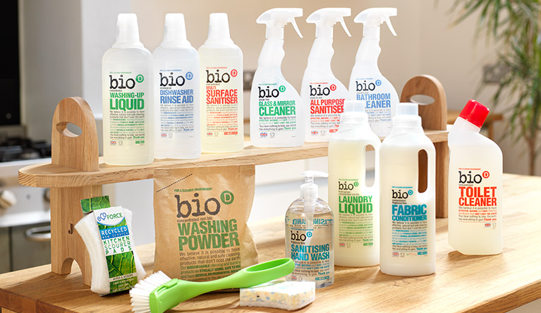 cleaning household friendly eco market supplies environmentally safe brands clean ethicalsuperstore category