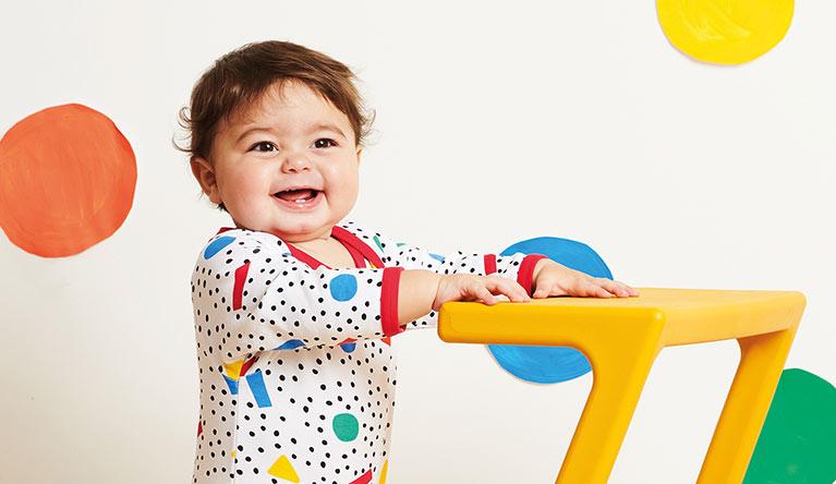 c929079a5c08 Baby
