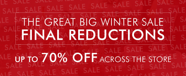 FINAL salereductions