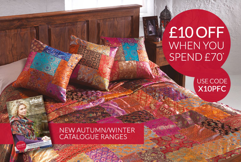 �10 off when you spend �70