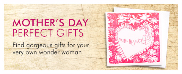 Mother\'s DayGifts
