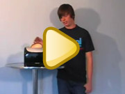 Morphy Richards Ecolectric 2 Slice Toaster Video Review