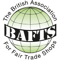 Fair Trade - BAFTS