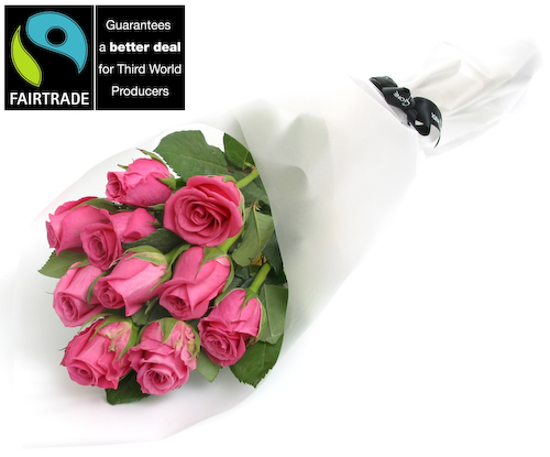 http://www.ethicalsuperstore.com/images/pink%20roses%20500-1.jpg