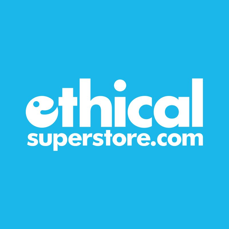 305f011d49d Deodorant - Ethical Superstore